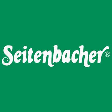 Seitenbacher-logo