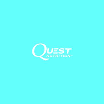 QuestBARの販売無期延期のお知らせ