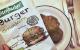 burger_main_square_Fotor_s