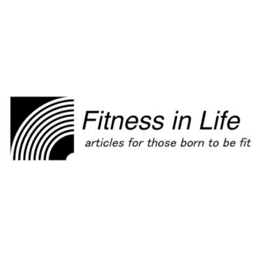 fitnessinlife.com
