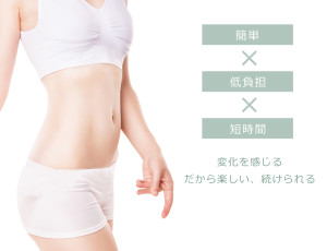 bodystylethetokyo3