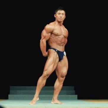 エナジーオーツスナック:鈴木雅選手にお話を伺いました!