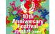 veggyfestival