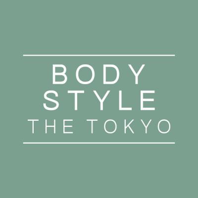 ザイテンバッハ:BODY STLE THE TOKYO様でお取り扱い開始