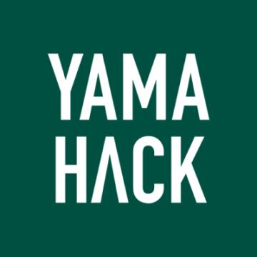 エナジーオーツスナック:YAMA HACKでご紹介いただきました