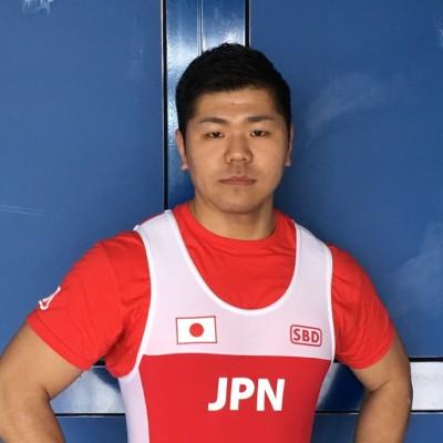 エナジーオーツスナック:横田選手にお話を伺いました!