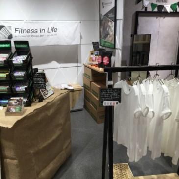 渋谷マルイPop-upショップへのご来店ありがとうございました!